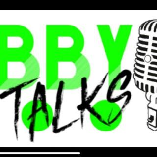 Bobby Talks...