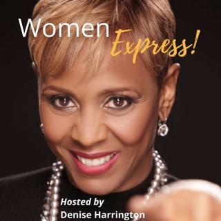 Women Express!