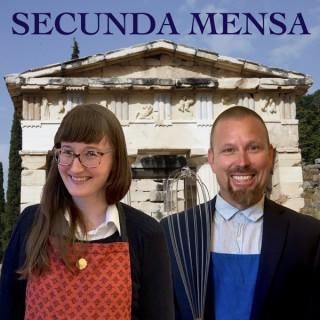 Secunda Mensa