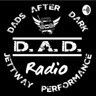 Dads After Dark Radio