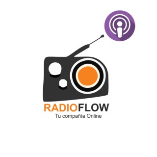 Radio Flow Online y Visual, la Primera Radio Visual de Misiones