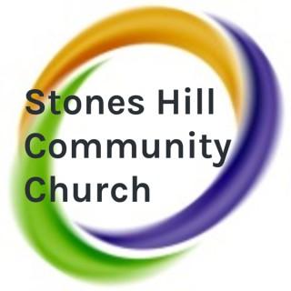Stones Hill Community Church
