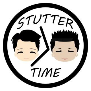 Stutter Time