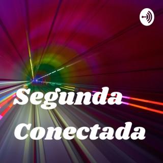 Segunda Conectada