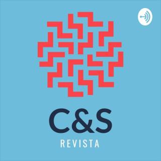 Podcast Cara & Sello: Las Caras de la música - Conversando con el Sello