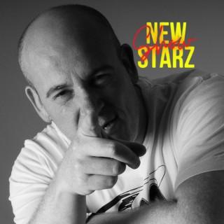 New Starz Show