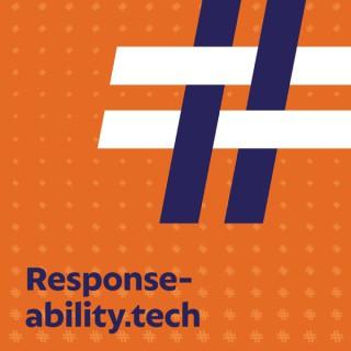 Response-ability.Tech