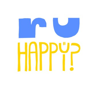 Are You Happy Podcast