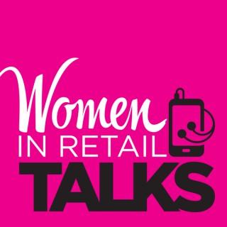 Women In Retail Talks