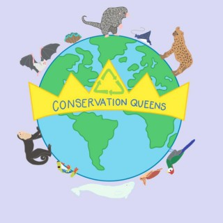 Conservation Queens