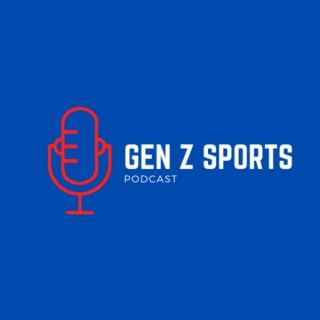 Gen Z Sports