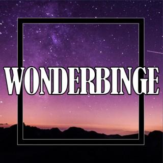 WonderBinge
