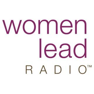 Women Lead Radio