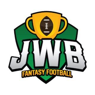 JWB Fantasy Football