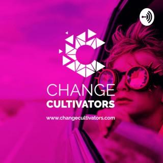 Change Cultivators