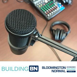 Building BN