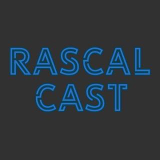 RascalCast