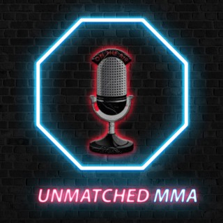 Unmatched MMA