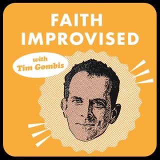 Faith Improvised