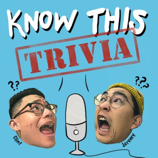 Know This Trivia