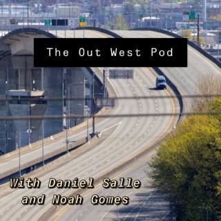 Out West Pod