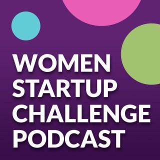 Women Startup Challenge Podcast