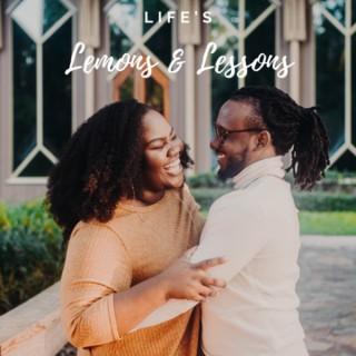 Life's Lemons and Lessons
