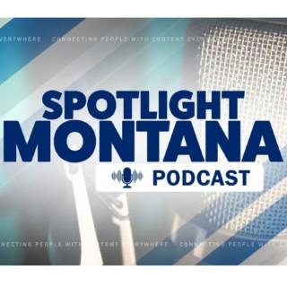 Spotlight Montana