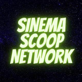 Sinema Scoop Network