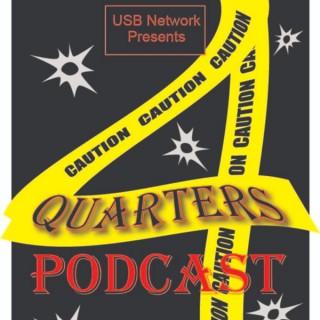 4 Quarters Podcast