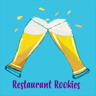 Restaurant Rookies