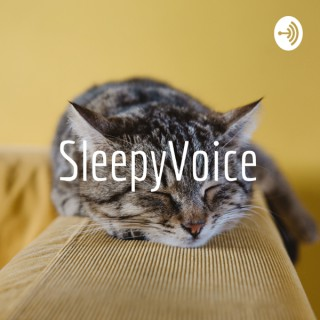 SleepyVoice