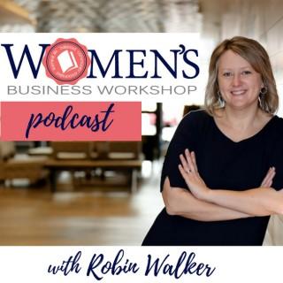 Women's Business Workshop