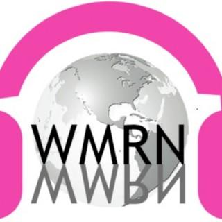 Women's Movement Radio Network's Podcast