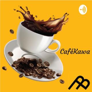 Café Kawa
