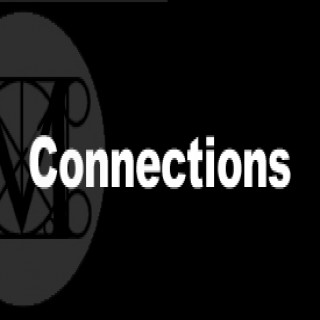 Connections - Videos