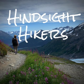 Hindsight Hikers