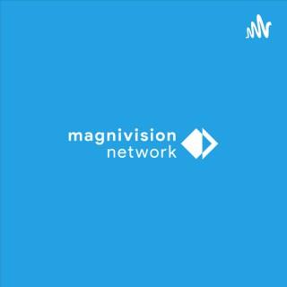 Magnivision Network