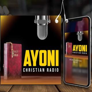 Ayo Ni Christian Radio