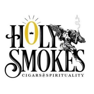 Holy Smokes: Cigars and Spirituality