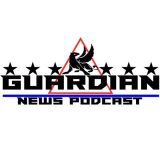 Guardian News Podcast
