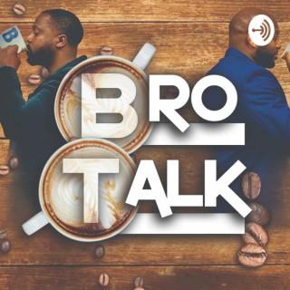 Bro Talk