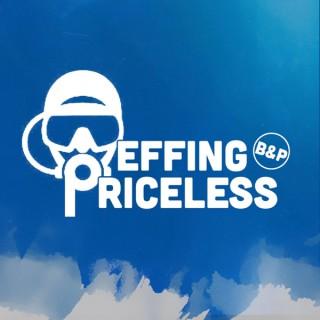 Effing Priceless