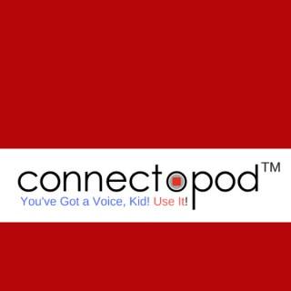 Connectopod™