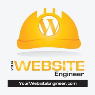 WordPress Resource: Your Website Engineer with Dustin Hartzler
