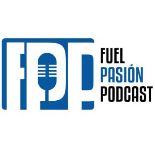 Fuel Pasión Podcast