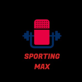 Sporting Max
