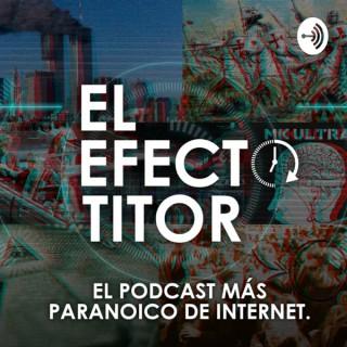 El Efecto Titor