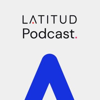 Latitud Podcast