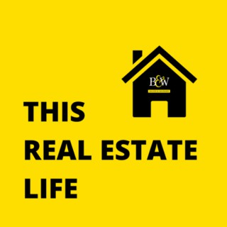 This Real Estate Life: The Baird & Warner Lincoln Park Podcast